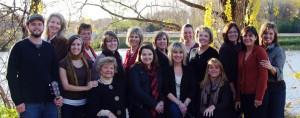 Best Life Ministries Staff
