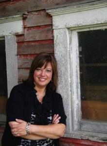 Kathy's 2013 fall