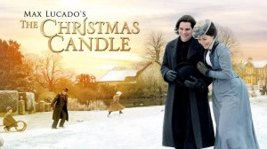 ChristmasCandleMovie