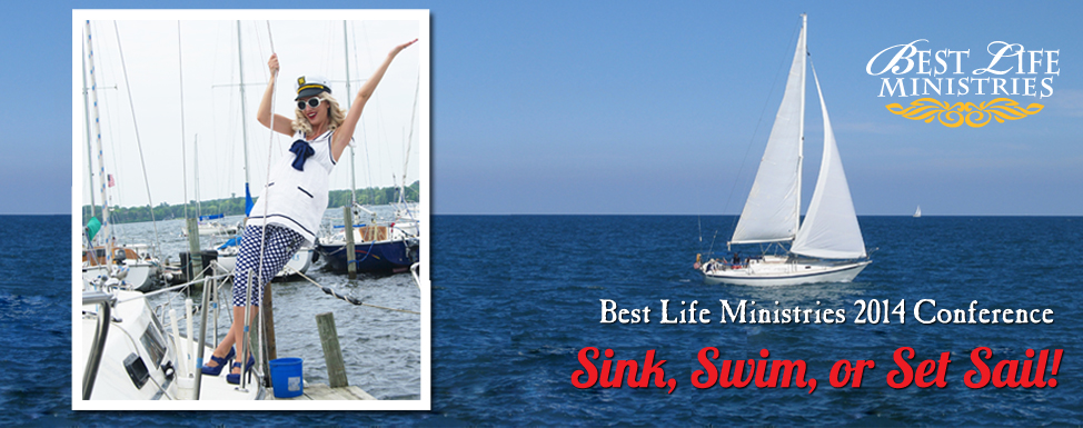 set sail main slide website WITH logo