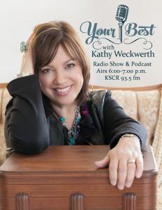 KathyWeckwerthPodcastPage