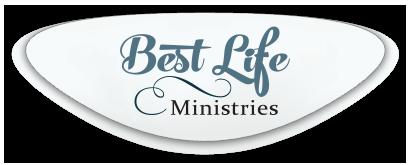 Best Life Ministries