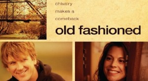 Old-Fashioned-e1412868328311