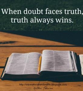 bible truth.jpg