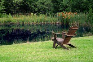 tranquil-spot-1314388