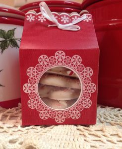 peppermint-cookies